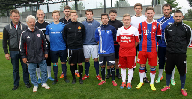 20150620-Trainingsauftakt-001