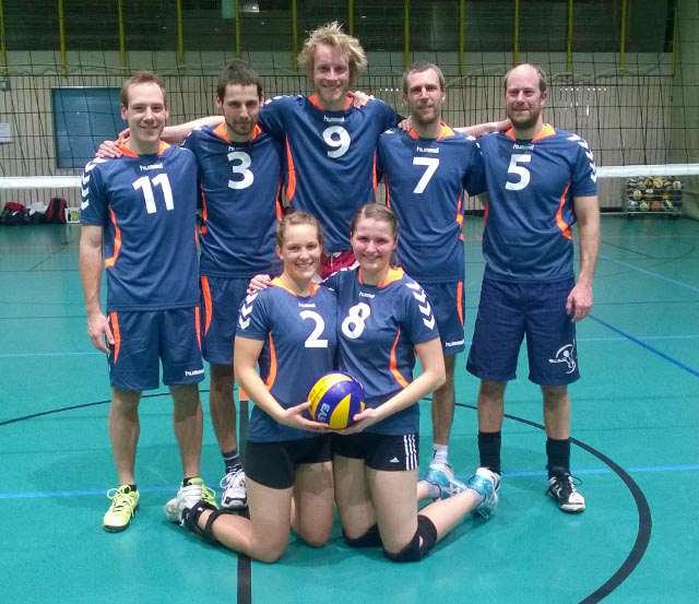 Volleyball-Mixed Stern 20150316 003 640x553