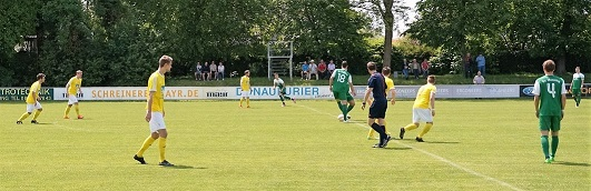 02 manching vs vfb 3