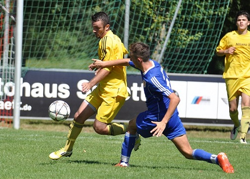 03 TSV-Allershausen vs VFB-3 070a