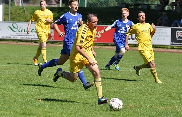 05 TSV-Allershausen vs VFB-3 104a