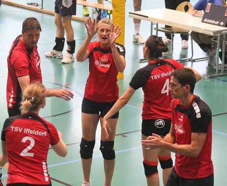 Obbayr. Volleyb 11.6  Start 3