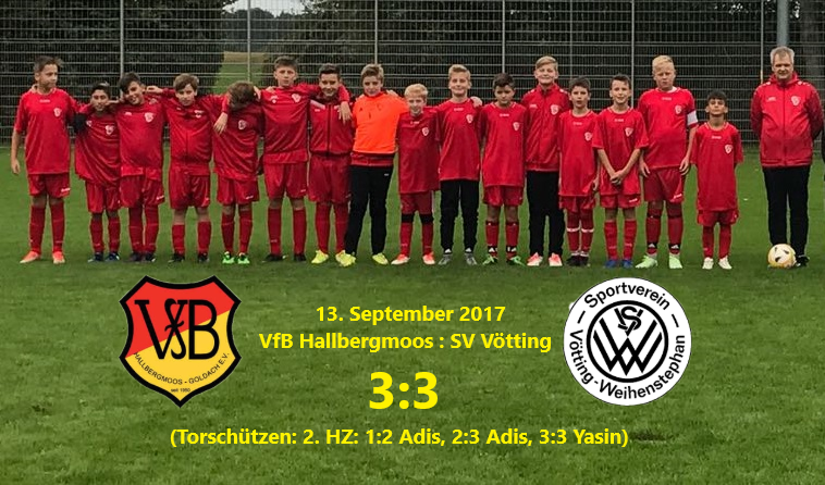 02 13.09.17 vfb vötting