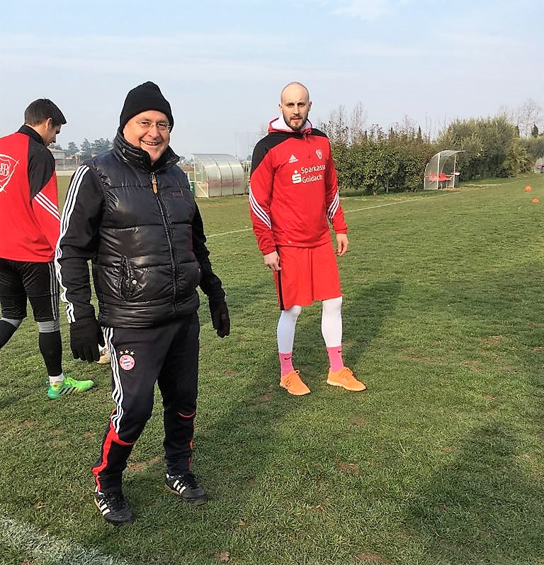 02 Trainingslager Feb 2018 4