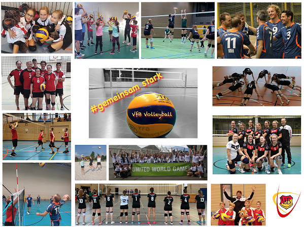 Collage Homepage Volleyball 03 2020