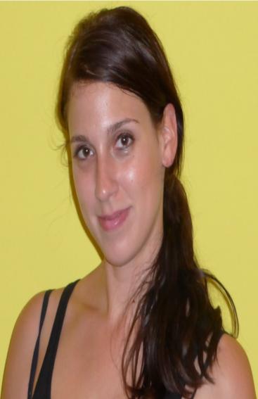 Natalie Tönnigs