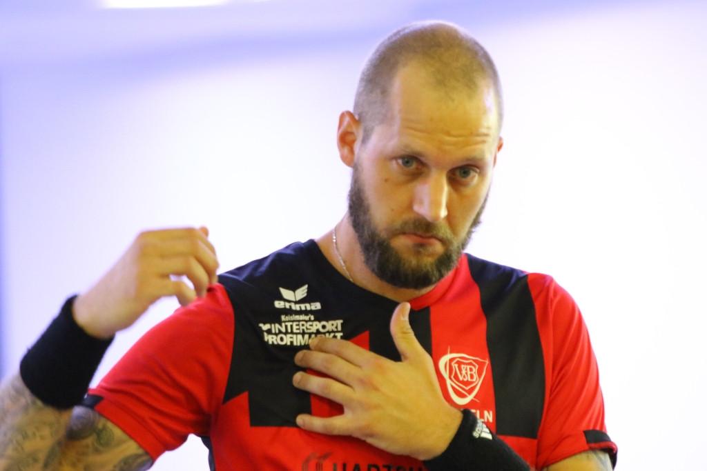 VfB Kegler verlieren beim SSK Raindorf