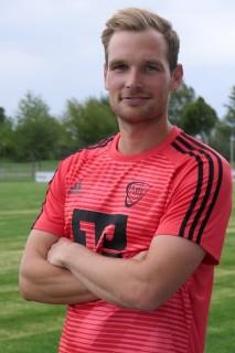 VfB mit Auswärtserfolg gegen Landshut