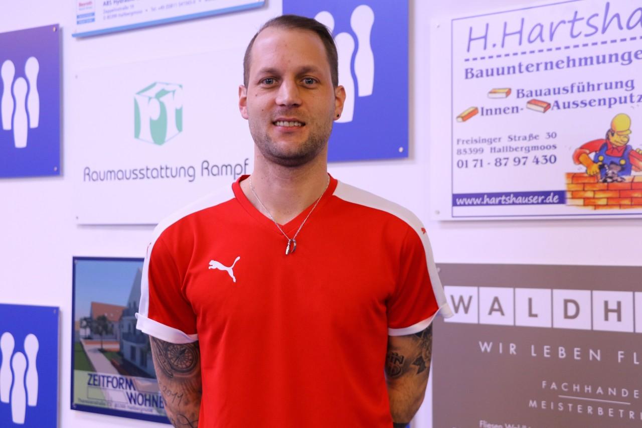 Kegeln: Rotweiß-Moosburg gegen VfB Hallbergmoos VfB gewinnt das Testspiel zweier Aufsteiger