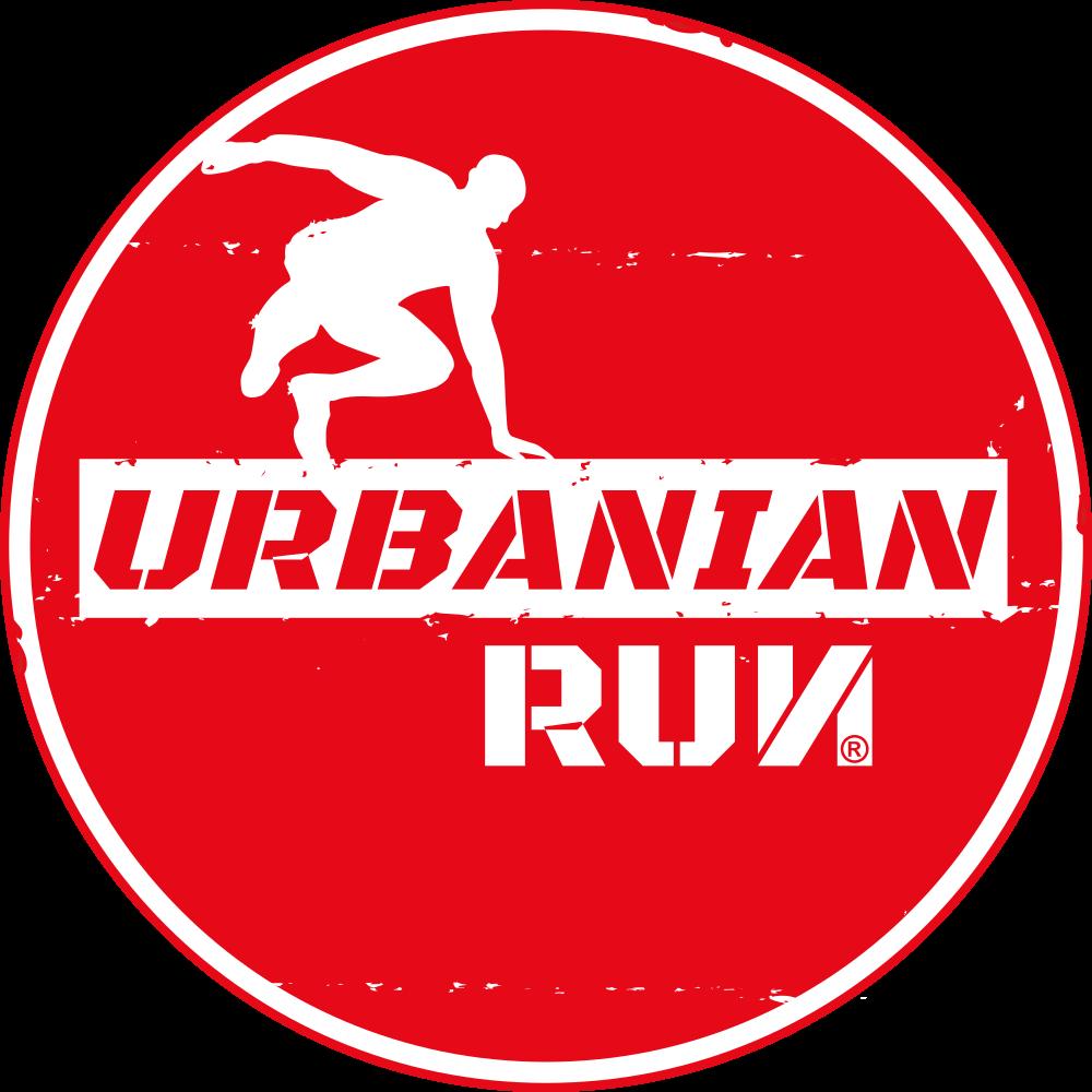 VfB macht mit beim Urbanian Run