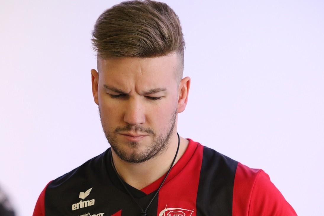 """VfB-Kegler siegen knapp in der """"Badewanne"""