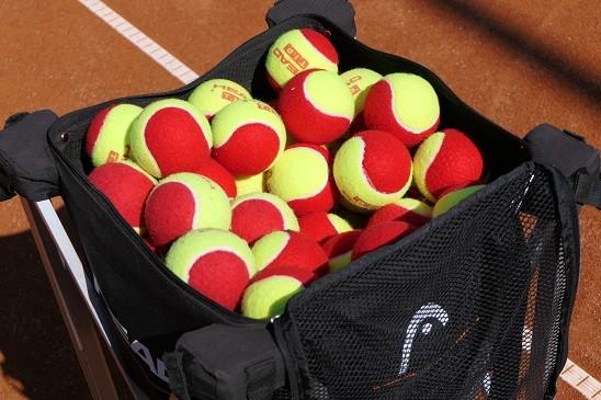 Tennisabteilung lädt zur Abteilungsversammlung ein