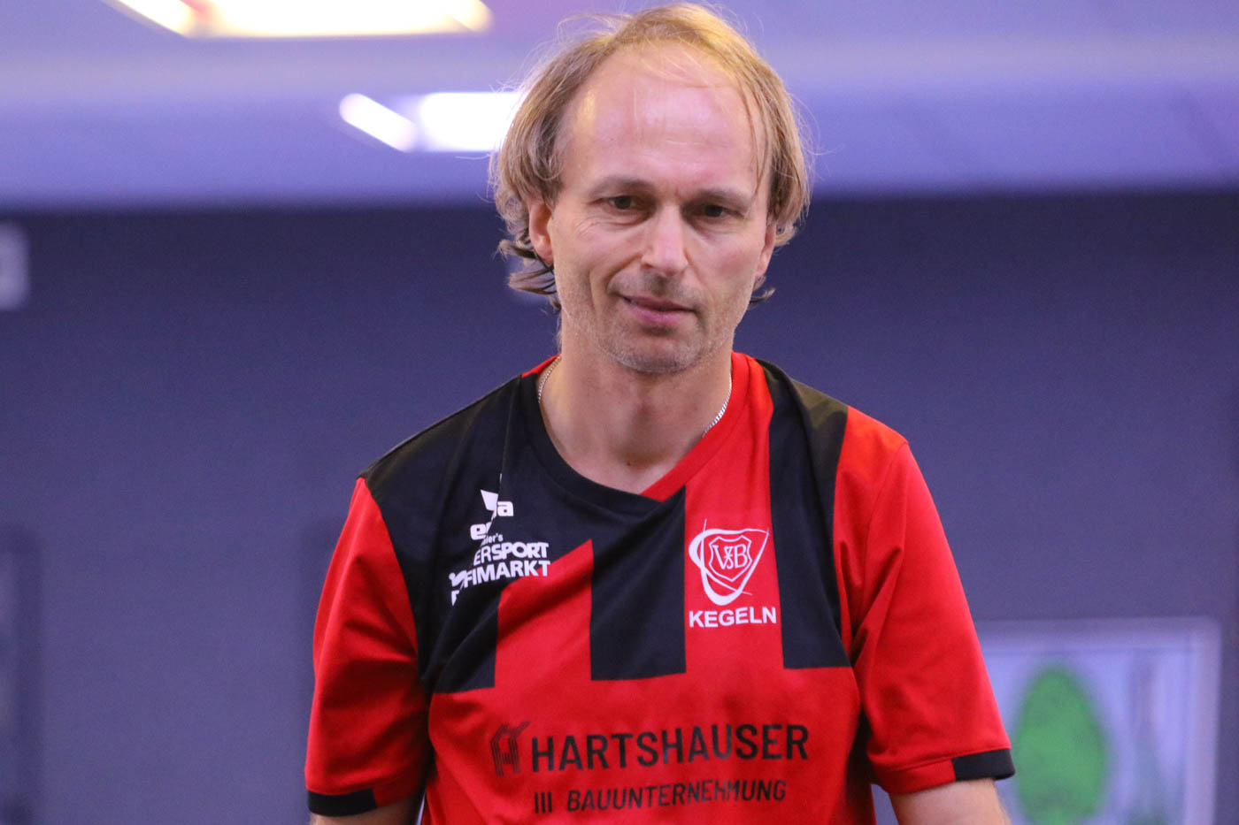 VfB siegt klar mit 8:0 und 3587 zu 3304 Holz gegen Önsbach