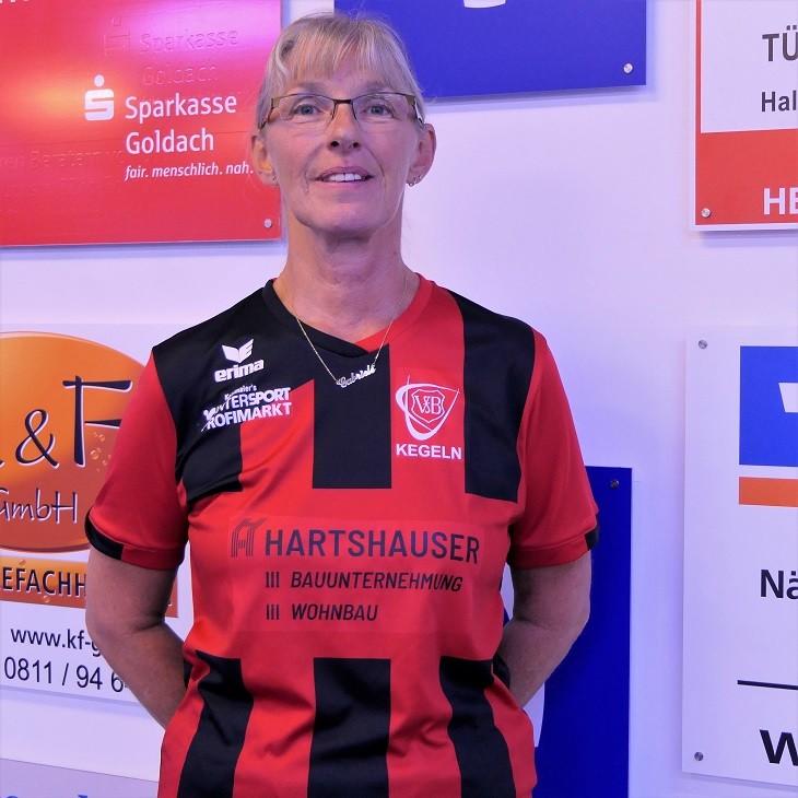 VfB-Kegler glänzen bei Kreismeisterschaften