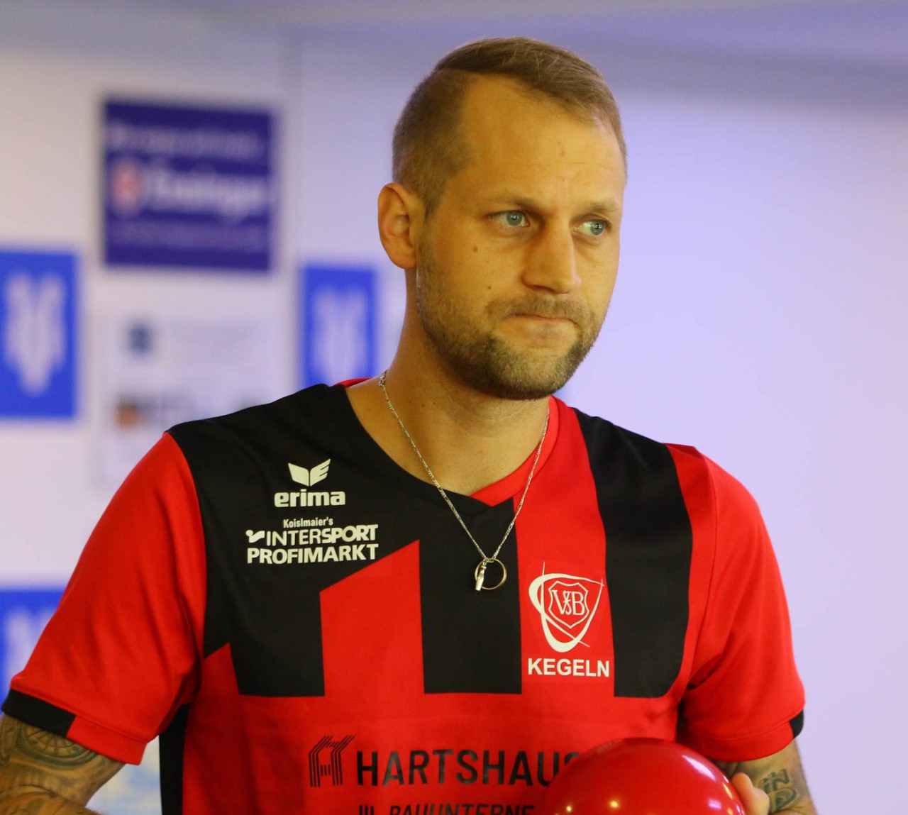 Kegeln: Hallbergmoos klettert dank Sieg in Unterharmersbach auf Rang 2 in der 2. Bundesliga