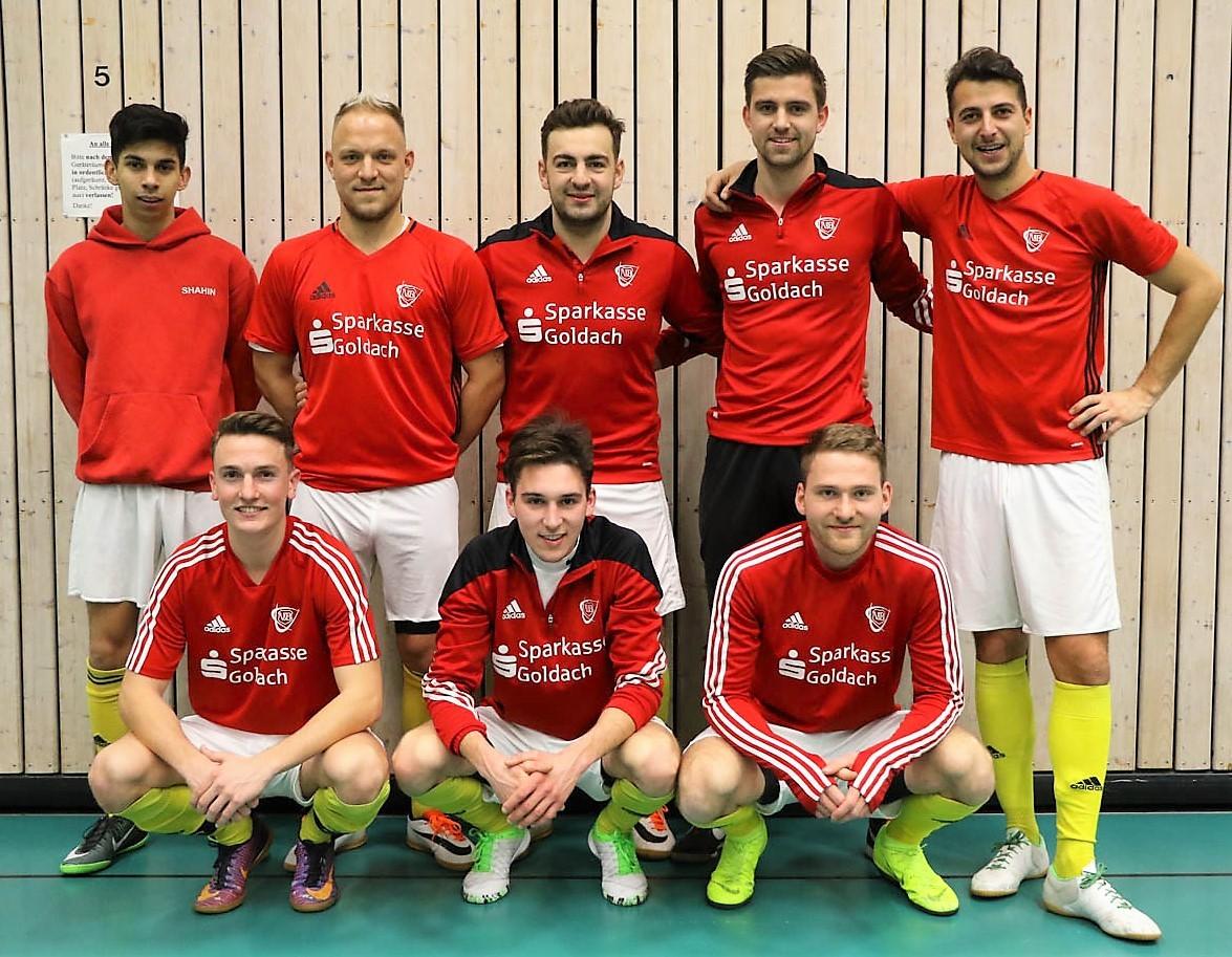 Möwenpick-Cup 2020