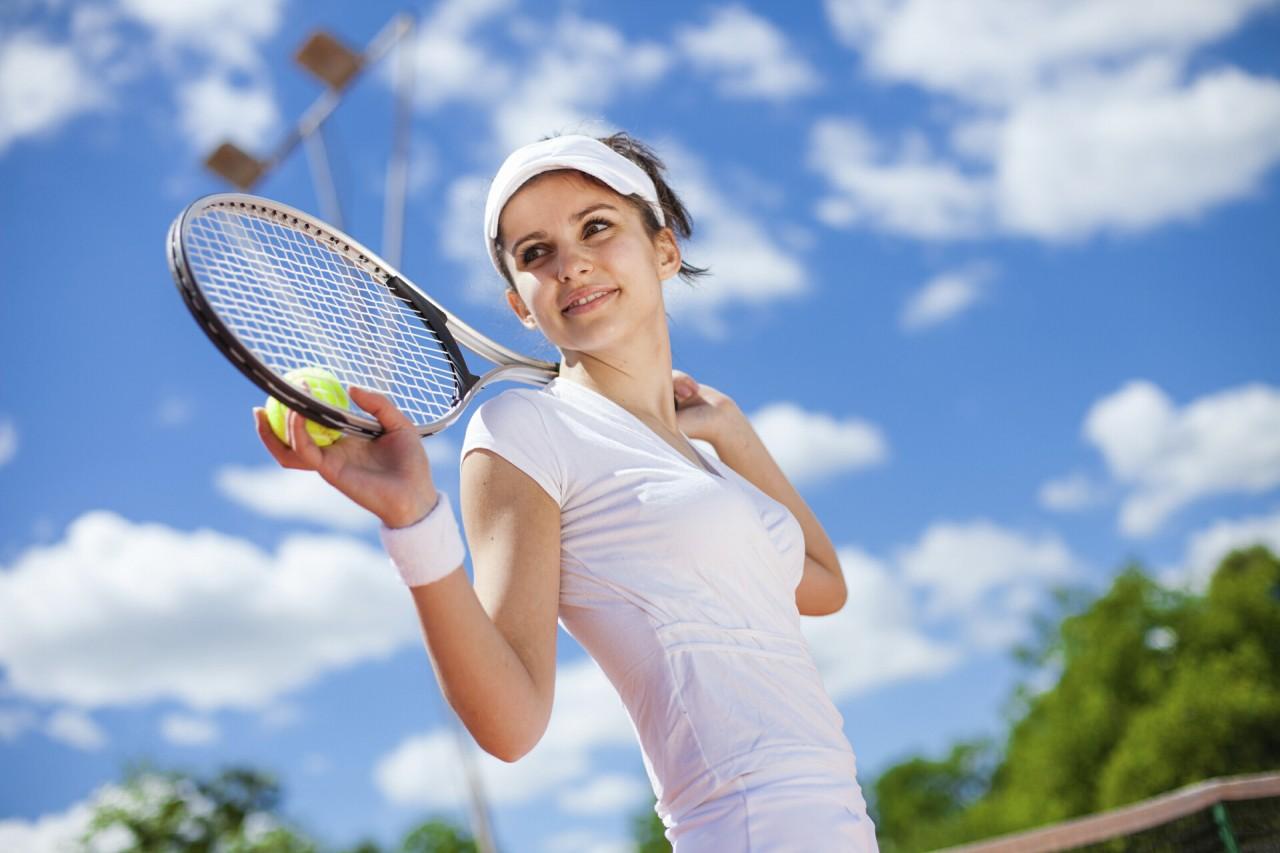 Abteilung Tennis öffnet ihre Türen ab Montag, dem 11.05.2020