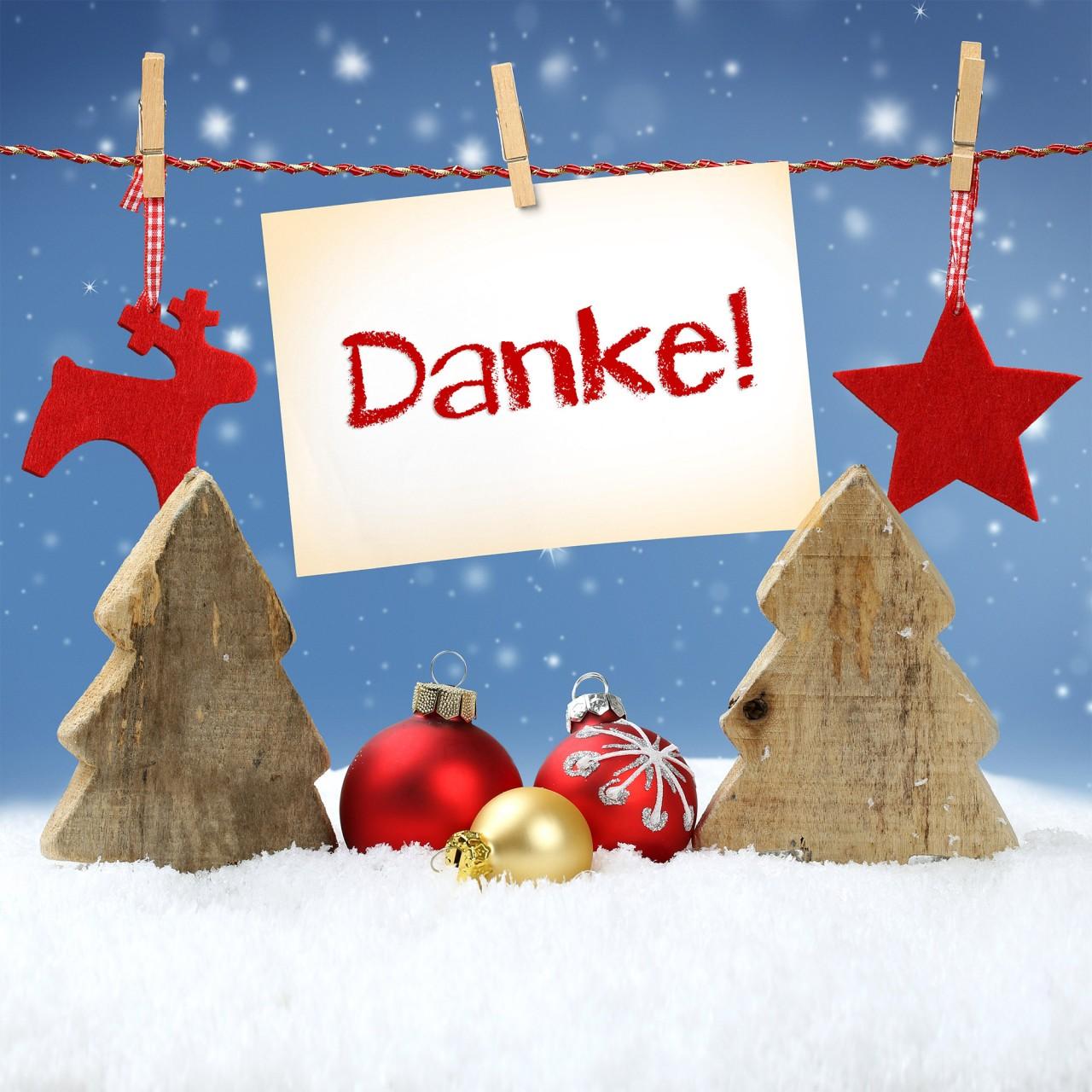 VfB-Weihnachten
