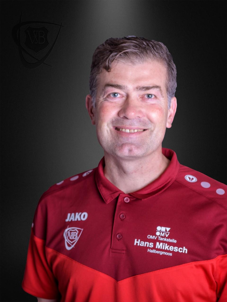 VfB Hallbergmoos: Der Erfolg hat viele Gesichter