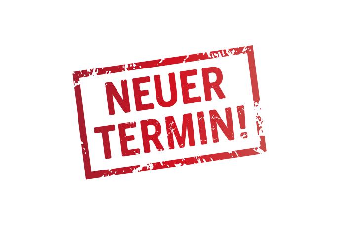 VfB Beitrag wird erst im 2. Quartal abgebucht