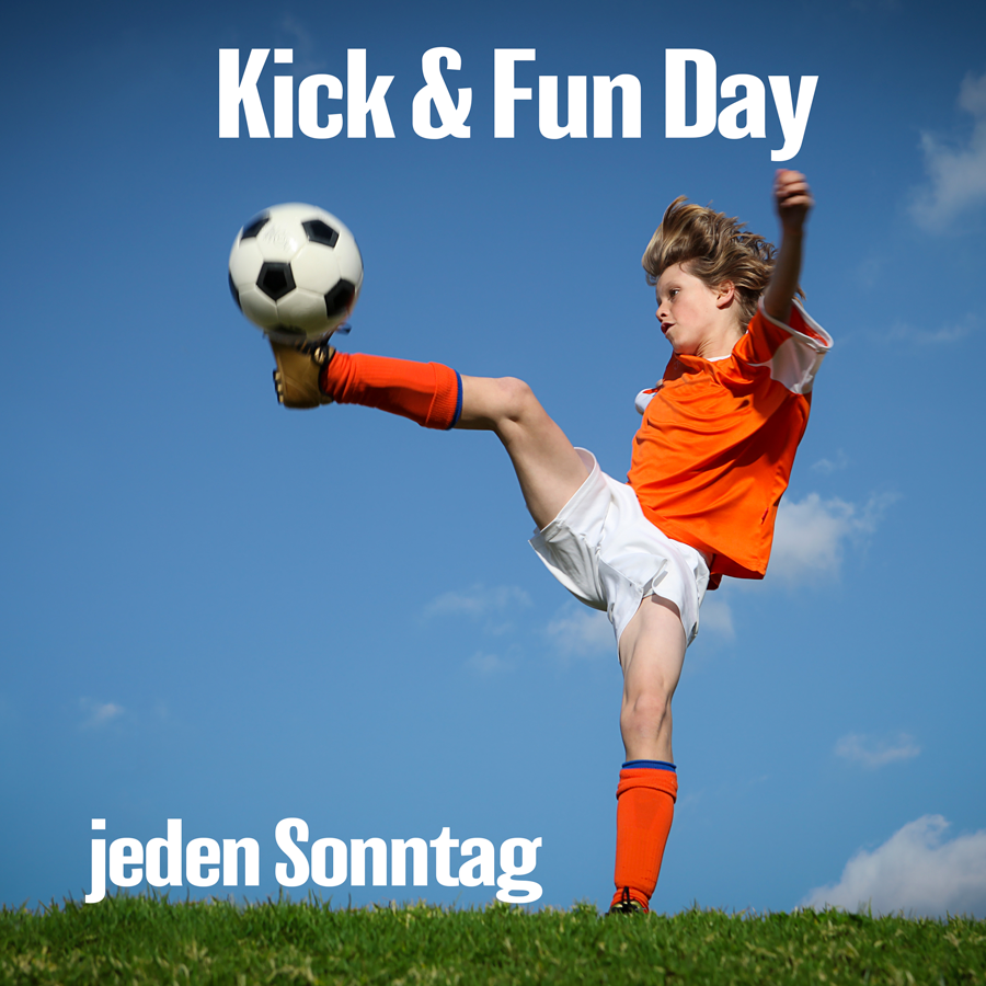 kick and fun day vfb hallbergmoos xxl