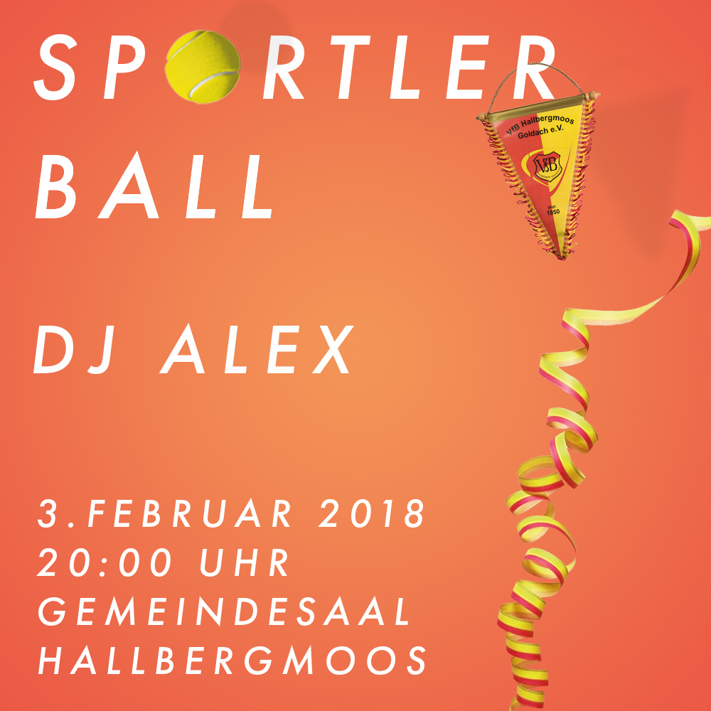 VfB Hallbergmoos Sportlerball2017 Websitebutton RGB 1000x1000