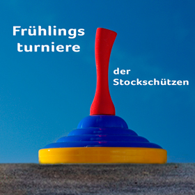 fruehlingsturnier-stockschiessen